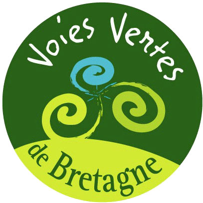 Bretagne Voies Cyclables Voies Vertes Pistes Cyclables Et Veloroutes En France